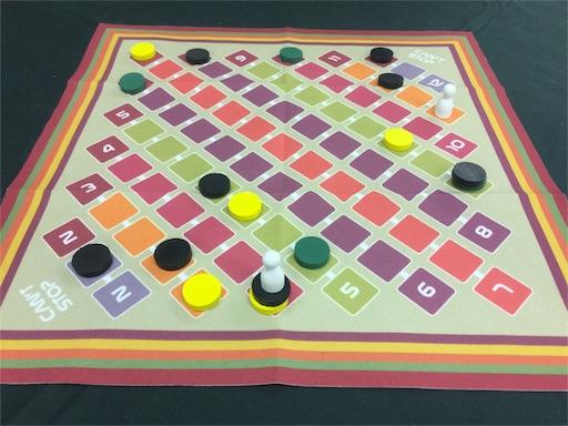 f:id:boardgamesendai:20170130003423j:image