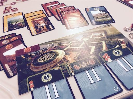 f:id:boardgamesendai:20170213011454j:image