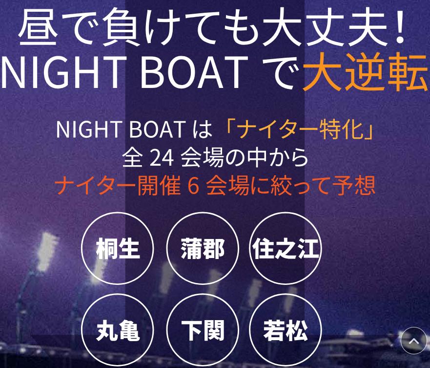 f:id:boat-tarou:20180817145347p:plain