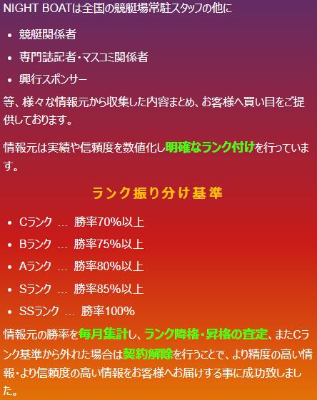 f:id:boat-tarou:20180817145502p:plain