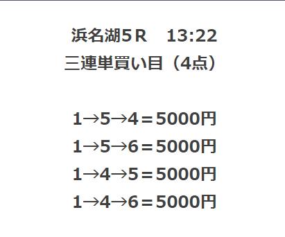 f:id:boat-tarou:20180820134656p:plain