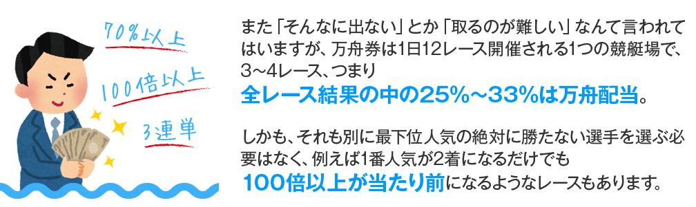 f:id:boat-tarou:20180822200010p:plain