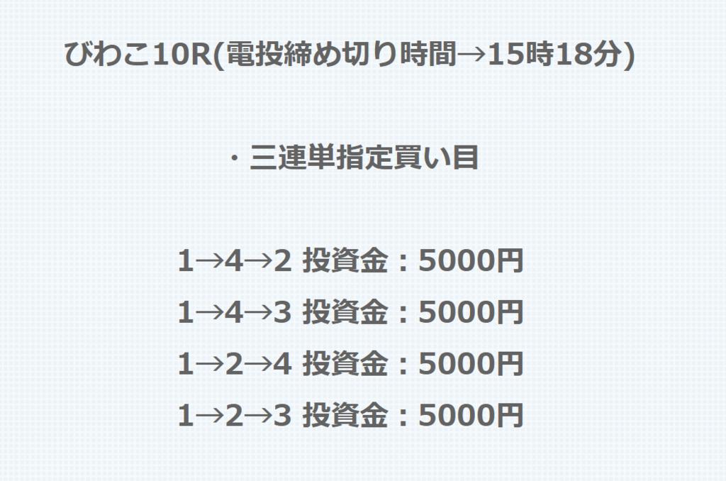 f:id:boat-tarou:20180822200813p:plain