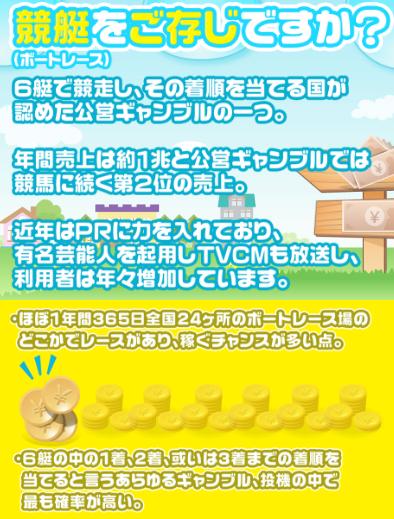 f:id:boat-tarou:20180824130051p:plain
