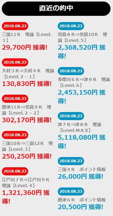 f:id:boat-tarou:20180824182155p:plain