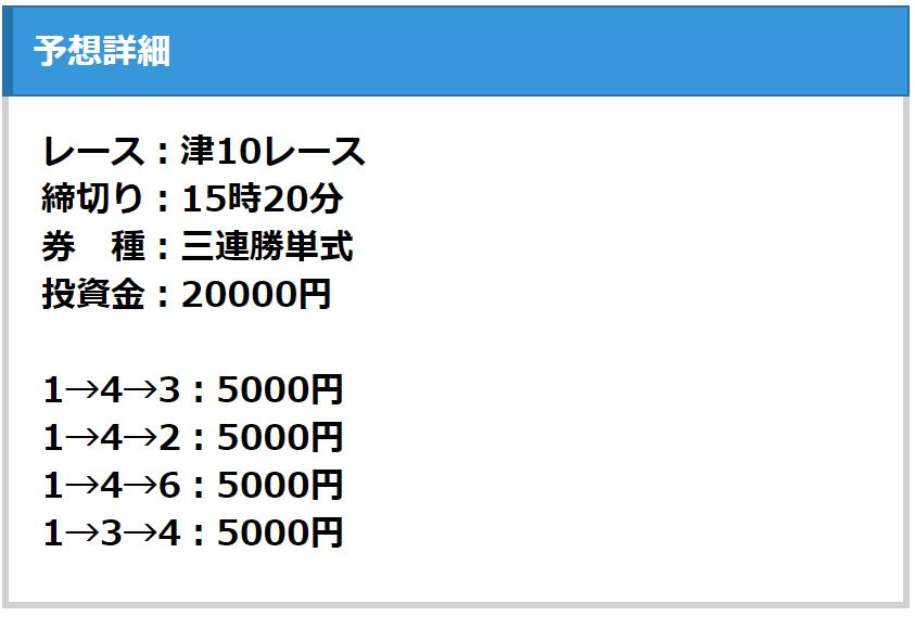 f:id:boat-tarou:20180828135515p:plain