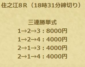 f:id:boat-tarou:20180828151029p:plain