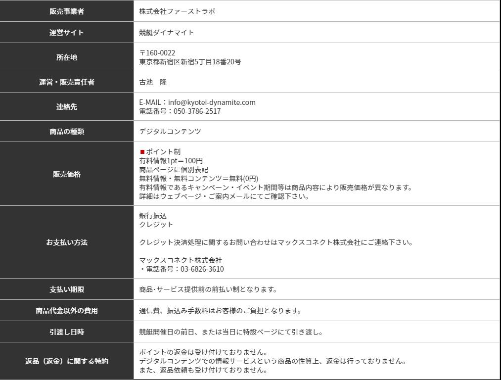 f:id:boat-tarou:20180829193002p:plain