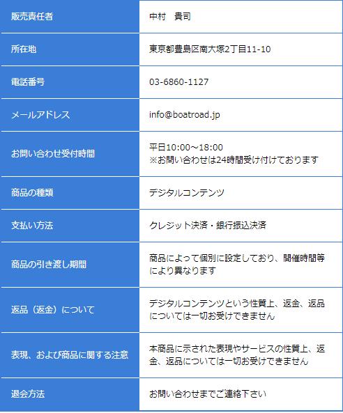 f:id:boat-tarou:20180830164012p:plain
