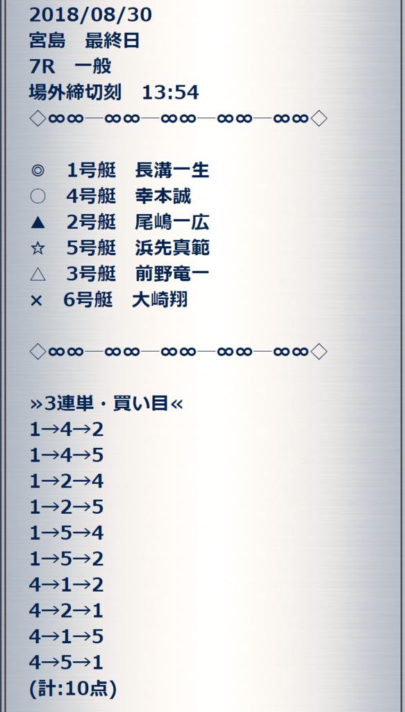 f:id:boat-tarou:20180831123250p:plain