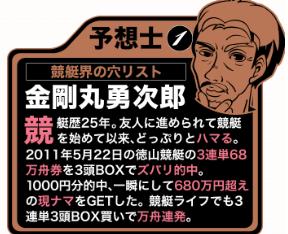 f:id:boat-tarou:20180831195638p:plain