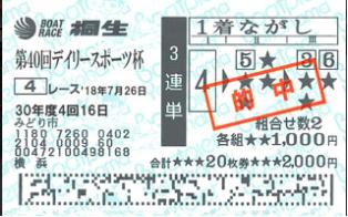 f:id:boat-tarou:20180903101033p:plain
