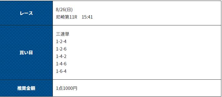 f:id:boat-tarou:20180903121305p:plain
