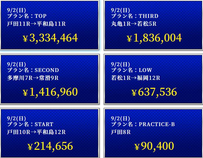 f:id:boat-tarou:20180903150530p:plain