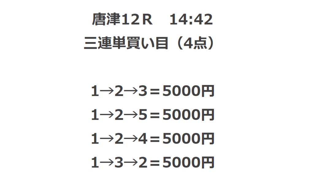 f:id:boat-tarou:20181009125614p:plain