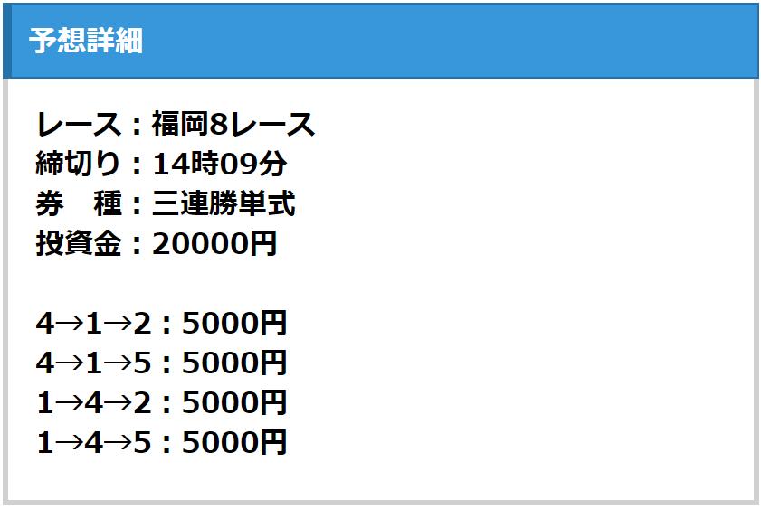 f:id:boat-tarou:20181011120512p:plain