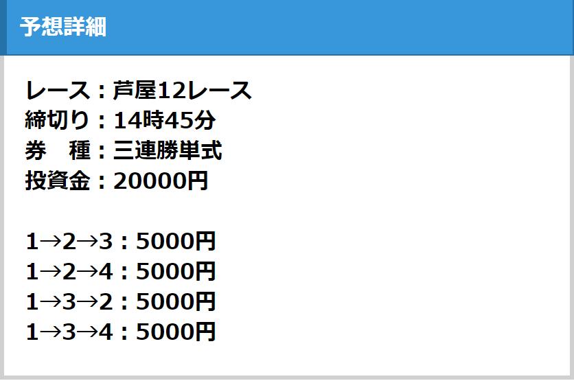 f:id:boat-tarou:20181011120522p:plain