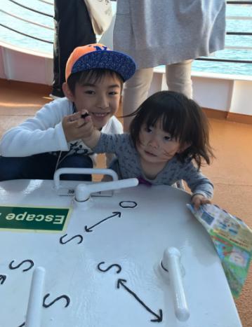 魚谷香織 競艇