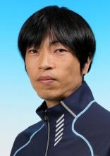 守田俊介 競艇