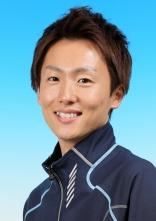 中田竜太 競艇