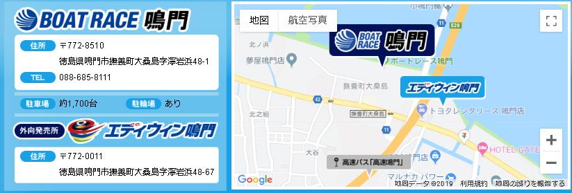 ライブ 無料 競艇 鳴門 全国競艇レースライブ中継(PC&スマホ)|~24場ライブ中継(予想LIVE)へ~