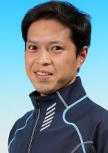 中島孝平 競艇