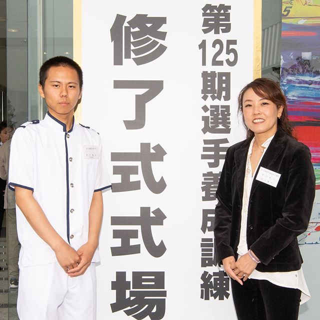 香川素子 競艇