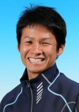 吉永則雄 競艇