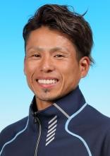 原田篤志 競艇