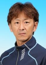 寺田祥 競艇