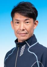 金子龍介 競艇 選手 ボートレース 賞金 獲得賞金額 優勝 準優 優出
