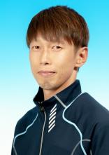 吉川喜継 競艇 選手 ボートレース 賞金 獲得賞金額 優勝 準優 優出 滋賀支部