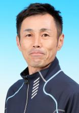 芝田浩治 競艇 選手