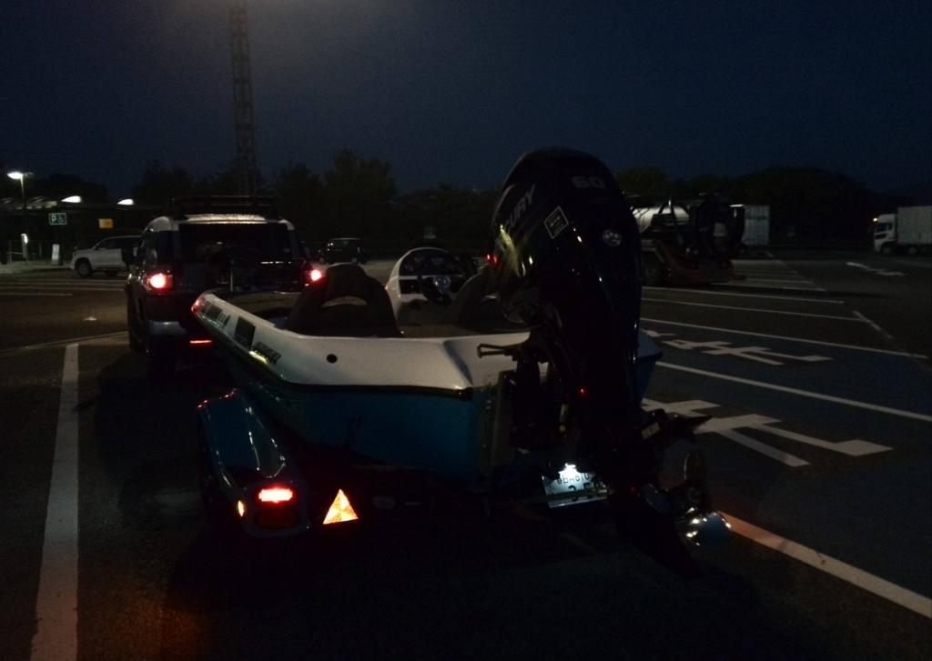 f:id:boatbasshirozizi1919:20171011140229j:plain