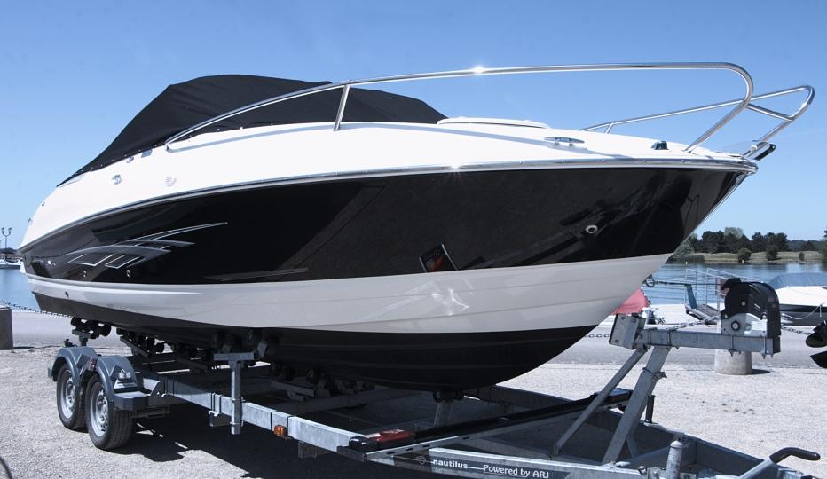 f:id:boatbuildingtools:20180312080255j:plain