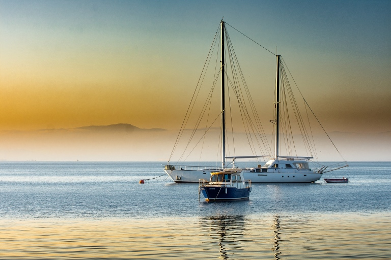 f:id:boatbuildingtools:20180819100907j:plain