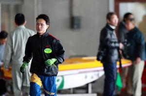 f:id:boatrace-g-report:20171128102150j:plain