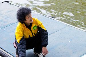 f:id:boatrace-g-report:20171128132008j:plain