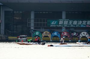 f:id:boatrace-g-report:20171128133225j:plain