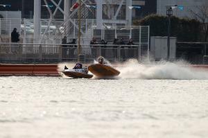 f:id:boatrace-g-report:20171128133242j:plain