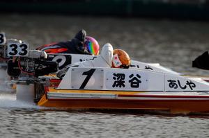 f:id:boatrace-g-report:20171128133257j:plain