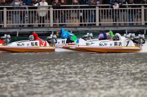 f:id:boatrace-g-report:20171128133317j:plain