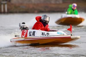 f:id:boatrace-g-report:20171128133400j:plain