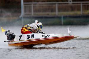 f:id:boatrace-g-report:20171128133414j:plain