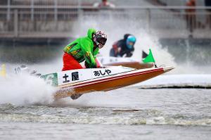 f:id:boatrace-g-report:20171128133427j:plain