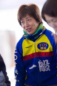 f:id:boatrace-g-report:20171128144659j:plain