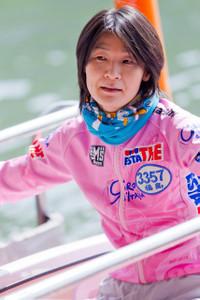 f:id:boatrace-g-report:20171128144730j:plain