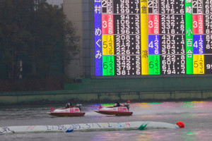 f:id:boatrace-g-report:20171128145039j:plain