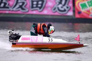 f:id:boatrace-g-report:20171128145450j:plain