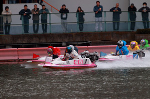 f:id:boatrace-g-report:20171128153504j:plain